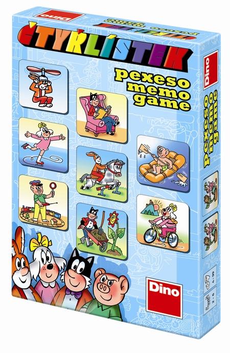 Soutěž o puzzle