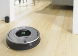Vyhrajte robotick vysava iRobot Roomba 760
