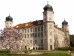 Pozvánka: HRADOZÁMECKÁ NOC na zámku v Mníšku pod Brdy