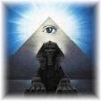 Čas se vysmívá všemu – ale pyramidy se vysmívají času (Staré arabské přísloví)