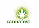 Pozvánka na Cannafest 2014