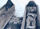 Tajemné mumie z Wieuwerdu