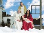 Filmová novinka: Anděl Páně 2