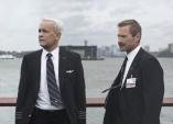 Filmová novinka: Zázrak na řece Hudson