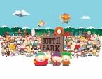 Zjistěte, jak se dabuje South Park!