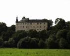 Zahájení sezony na zámku Hrubý Rohozec