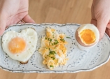 Víte, jak si vybrat ta nejlepší vejce?