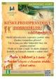 Vydejte se hledat kešky pro opravdové dobrodruhy do okolí Kašperských Hor