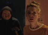 Pozvánka do kina: Všechno nejhorší