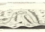 Tajemné kruhy v Avebury
