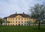 Velikonoce na žďárském zámku patří celé rodině