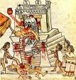 Krvavé oběti dávných civilizací. K čemu tyto děsivé akty sloužily?