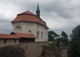 Zavítejte na tajemný i romantický skalní hrad Valdštejn, který ukrývá nejedno tajemství